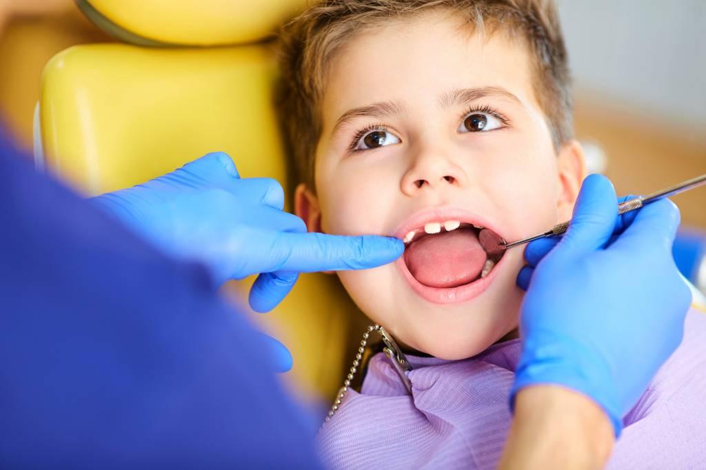 Pasadena Dentist Sean Ky DDS